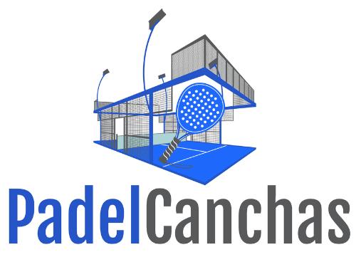 Padel Canchas